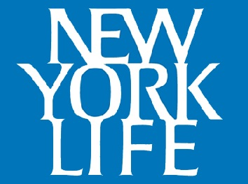 New York Life Insurance Account Login