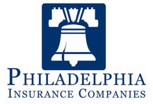 Philadelphia Insurance Companies Feedback Survey