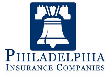 Insurance And Financial Services Company Nationwide