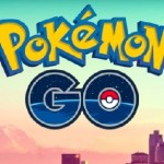 Pokémon Go Mobile Game for Android Phone: Pokemon App apk – Tips and Tricks to Play