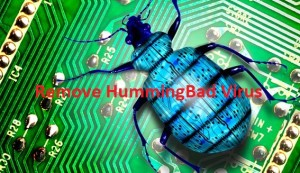 Remove HummingBad virus fom Android phone
