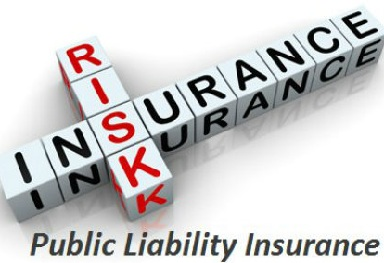 Public Liability Insurance What does It Cover? Cost Average for Policy