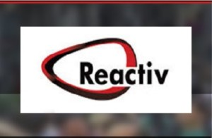 About Reactive