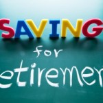 Retirement Pitfalls: Advantages and Disadvantages of Retirement Plans