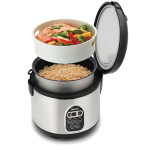 Best Brands of Rice Cooker or Rice Steamer to Buy Online