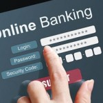 How to Do Safe Internet Banking? Get an Advantage of Online Banking