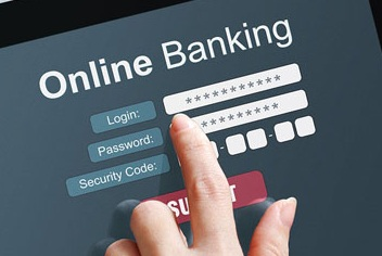 Is Internet Banking Safe on iPad/ on Mobile Phones