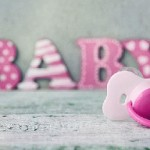 Tips for Saving Money Through The Pregnancy and After The Birth Baby