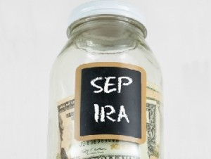 SEP IRA Retirement Plan