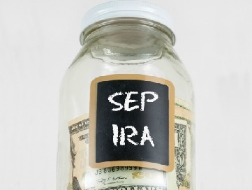 How much can You Contribute to a SEP IRA?