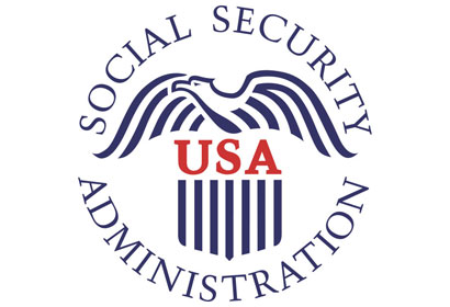 Social Security Administration Login for SSN Registration or Check the Status of SSN Application