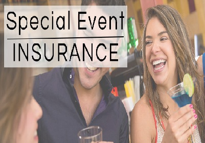 Banquet Hall Business Insurance
