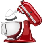 How to Use Stand Mixer? What Can I Do With This Mixer?