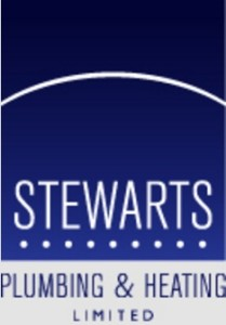 Stewarts Plumbing and Heating Survey