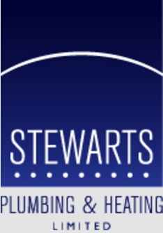 Stewarts Plumbing and Heating Survey for Feedback from Customers