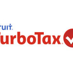 Now Transfer Previous Tax Years Into TurboTax