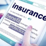 List of Unnecessary Insurance Policies, That You may Not Need