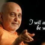 Pramukh Swami Maharaj Death News and Last Darshan – Time Table