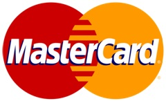 Activate MasterCard