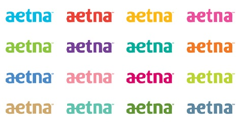 Aetna to Withdraw From Many Obamacare Exchanges