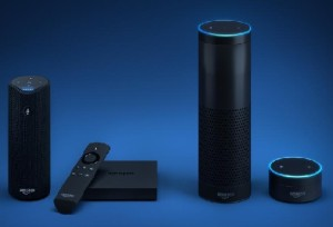 Amazon Music Subscription for Echo Speaker