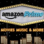 Amazon Prime Family Membership UK: Share Prime with Family & Friends
