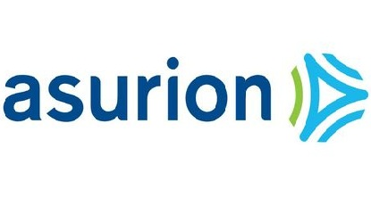Asurion Phone Claim Sprint, Verizon or ATT: www.asurion.com Insurance Contact Number
