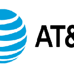 AT&T Accounts Login and Registration to Check ATT Account Balance & Make Bill Payment