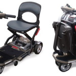 Best Mobility Scooter Reviews UK: Heavy Duty, Folding, Portable, Lightweight Scooters Comparison Guide