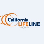 California Lifeline Renewal Pin: Apply Online, Check Status or Get Detail for Discount Program