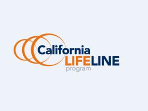 California Lifeline