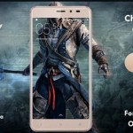 Champ1india.com: Buy ChampOne CI Phone at Rs 501 – Register Now