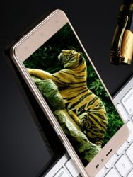 Champone C1 Device Specification/ Price