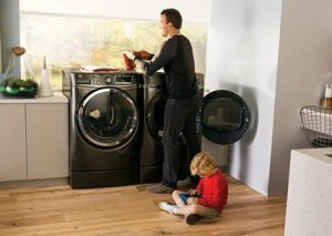 Combo Washer Dryer Best Features