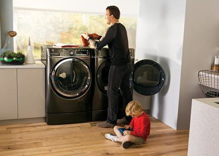 Washer Dryer Combo Pros and Cons