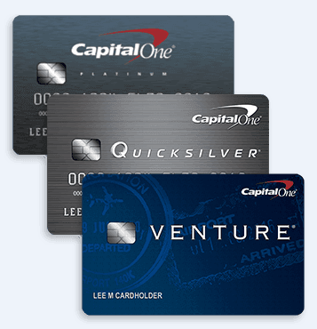 Servicing.capitalone.com Website