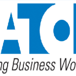 Eaton Rewards: Eaton Service Recognition Awards Center