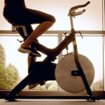 Exercise Bike Reviews Consumer Reports and Ratings: Operating Manual and Tips for Weight Loss
