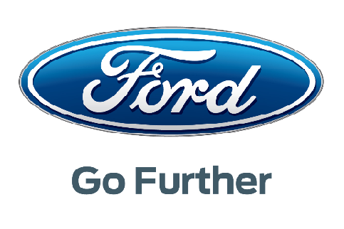 Ford Incentives and Rebates