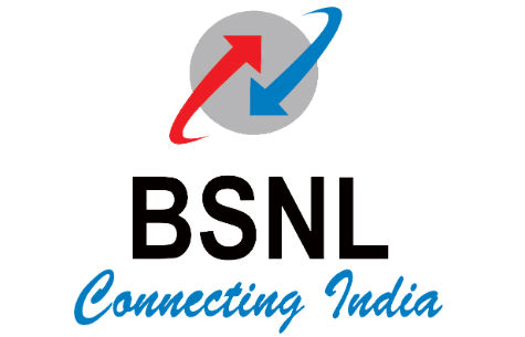 unlimited free calling from BSNL