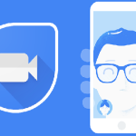 Google Duo Mobile: New Video Calling App Apk with Special Feature Called Knock Knock