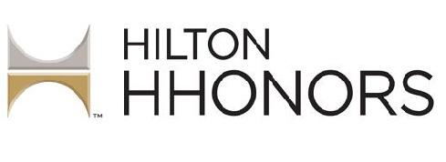 Hilton Gift Card Promo Code/ Balance/ Discount
