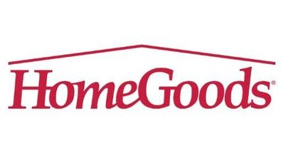Homegoodsfeedback.com Survey: Welcome to Share Feedback with Receipt Number