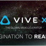 HTC Vive: Price, Specs & Review of an Accelerator Program for Virtual Reality (VR)