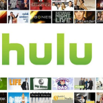 About Hulu Free Streaming: Hulu to Close Its Free Streaming Service