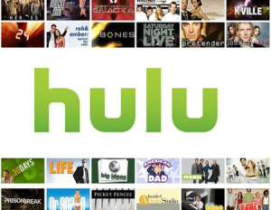 Hulu to Close Its Free Streaming Service