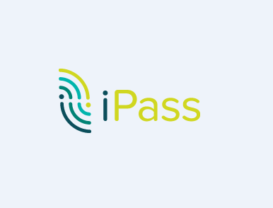 iPass Where to Buy