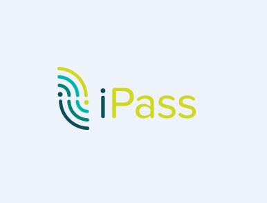 iPass Where to Buy