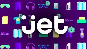 Jet Shopping Club