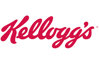 Kellogg's Rewards Sign In